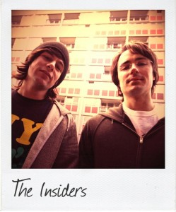theinsiders
