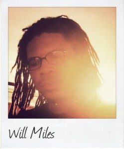 willmiles