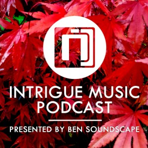 intrigue_music_podcast1