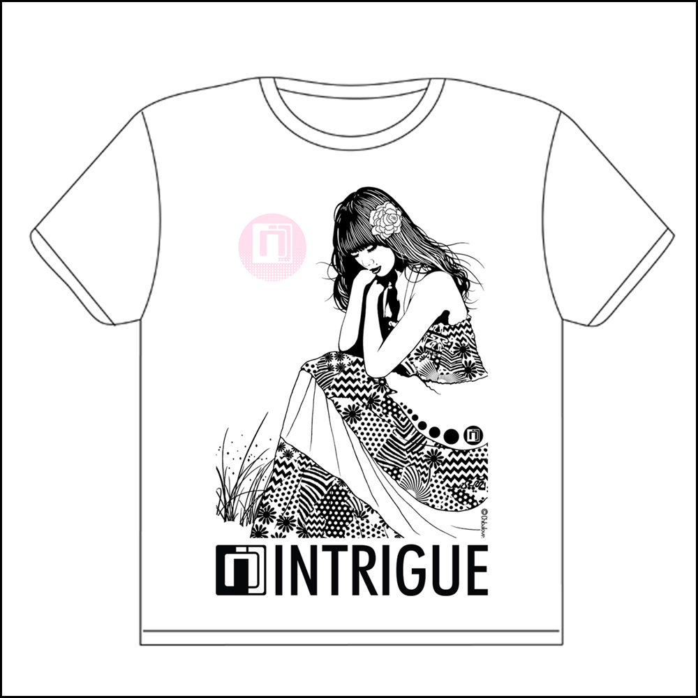 intriguetee2014white