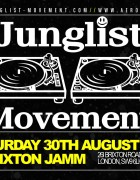 IM_JunglistMovement_A5_front_30th_aug_14