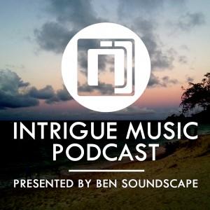 intrigue_music_podcast_v2